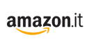 Amazon Италия