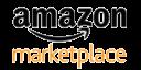 Амазонская биржа Италия