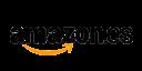 Amazon Испании