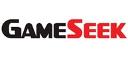 GEARS OF WAR 4 RETOUR DU MODE HORDE ET INTERVIEW AVEC FERGUSSON Gameseek-13855623684397