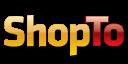 ShopTo.Net