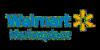 Walmart Marketplace