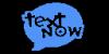 TextNow US