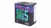 Intel Core i5-8400 Desktop Processor 6 Cores up to 4.0GHz Turbo LGA1151 300 Series 65W BX80684i58400