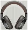Plantronics Wireless Noise Cancelling Backbeat - Headphones (Black & Tan) (Pro 2)