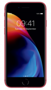 iPhone 8 64GB (PRODUCT)RED™‎ - Unlocked & SIM-free