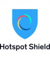 Hotspot Shield 2 Year