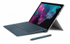 Surface Pro 6 - 128GB / Intel...