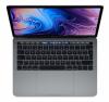 New Apple MacBook Pro...