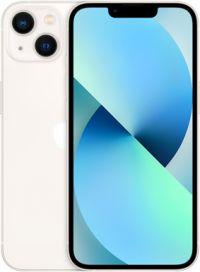 Apple iPhone 13 (128GB) - Blue