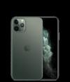 OFERTA!! Apple Iphone 11 Pro 64GB Space Gray NACIONAL Precintado. Envío 24/48H