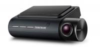 Thinkware Q800 Pro Dash Cam