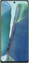 Samsung Galaxy Note20...