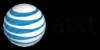 AT&T US