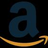Amazon US Ver semelhante