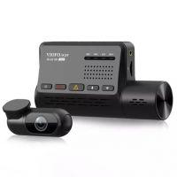VIOFO A139 2-Channel Dash Cam...