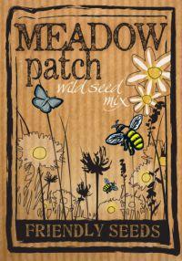 Meadow Patch Wildlife...