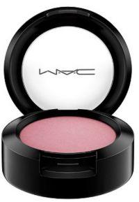 MAC Cosmetics Eyeshadow in...