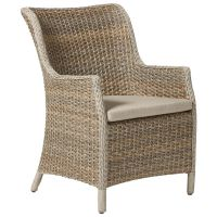 Braunton Dining Chair