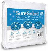 SureGuard Mattress Protector...