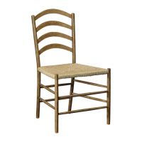 Glendurgan Side Chair