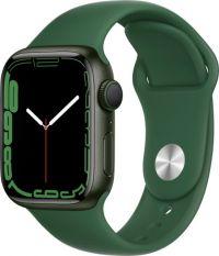Apple Watch Series 7 (GPS)...