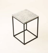 Daniela Rubino Designs...