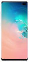 Samsung Galaxy S10 128gb Factory Unlocked Smartphone, Prism Black