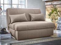 Dreams Kelso Sofa Bed