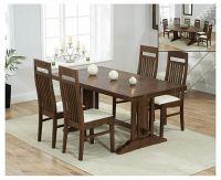 Oak Furniture Superstore...