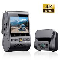 VIOFO A129 Pro Duo 4K Dual...