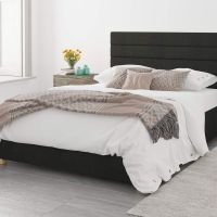 Otty Ottoman Bed Frame