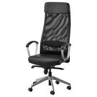 MARKUS Chair