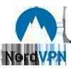 NordVPN 3 Year
