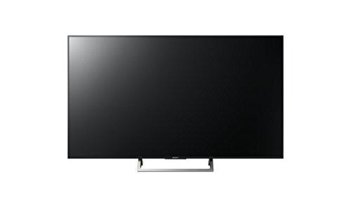 sony 4k tv. sony xbr65x850e 65-inch 4k ultra hd smart led tv (2017 model) 4k tv