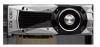 Gigabyte GV-N108TTURBO-11GD AORUS GeForce GTX 1080 Ti Turbo 11G Graphic Cards