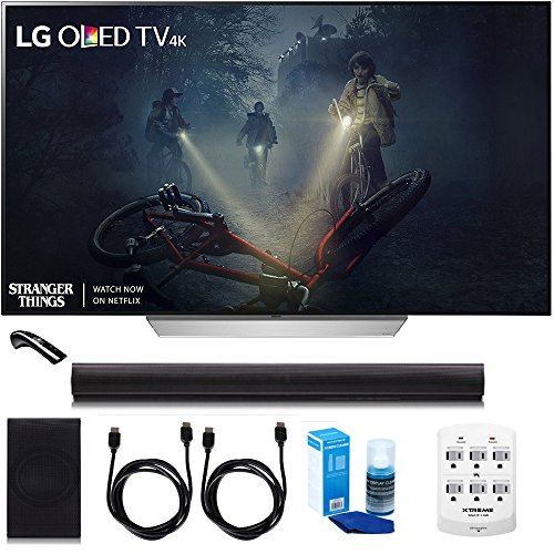sony 65x900e. lg 65-inch 4k ultra hd smart tv oled65c7p uhd sony 65x900e