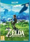 The Legend Of Zelda: Breath Of The Wild Sheikh Eye Watch