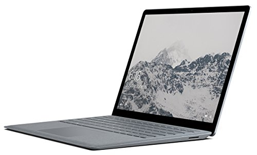 The best laptops for graphic design 2018 creative bloq microsoft surface 135 laptop i5 250ghz 4gb 128gb windows 10 d9p 00001 sciox Image collections