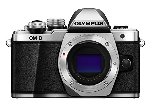 The 10 best mirrorless cameras in 2017 | TechRadar