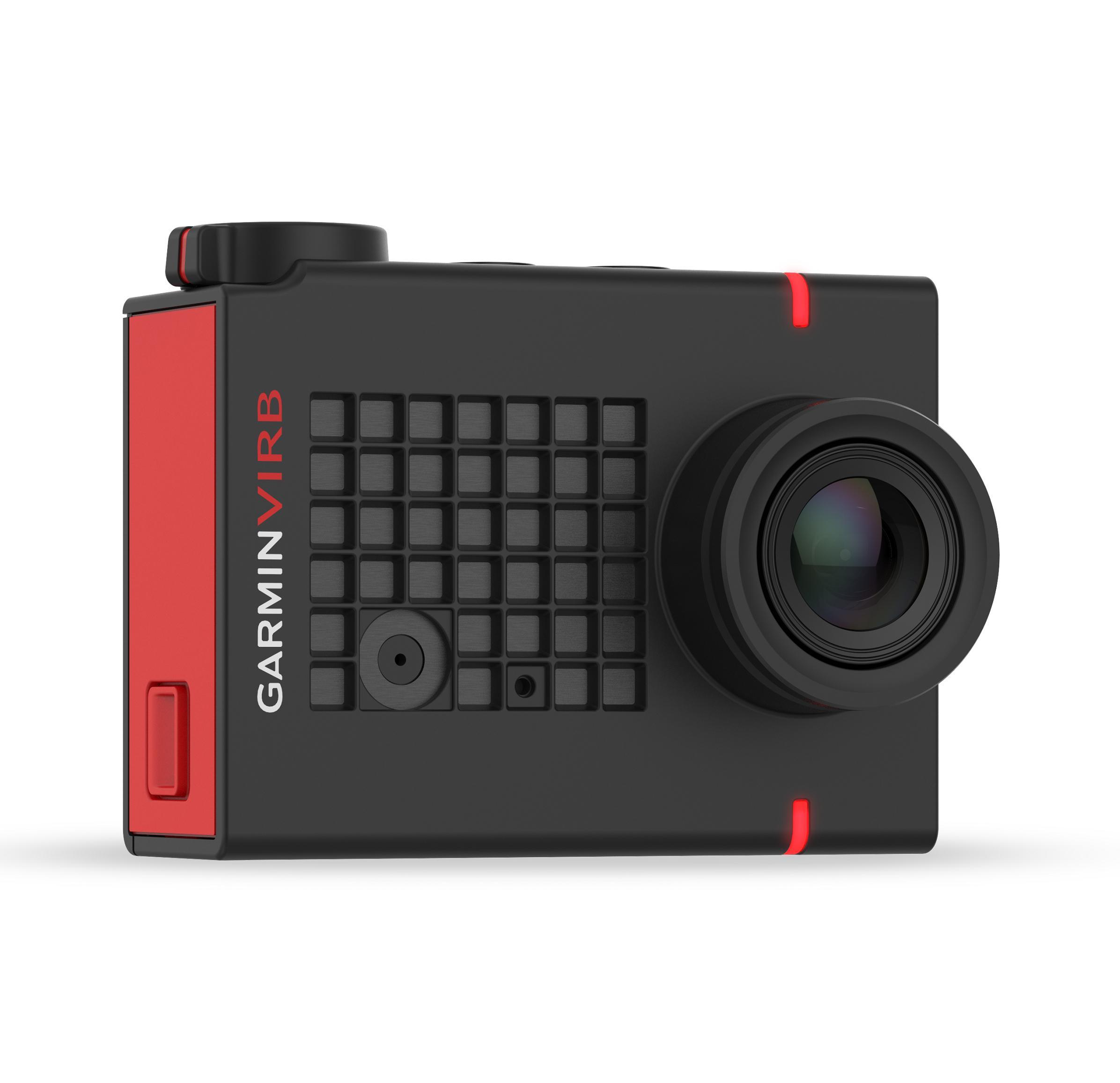 The best action camera 2018: top 12 cameras rated | T3