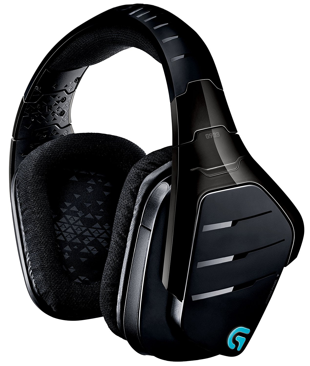 15 best PC gaming headsets in India   TechRadar