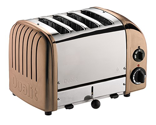Image result for best toasters