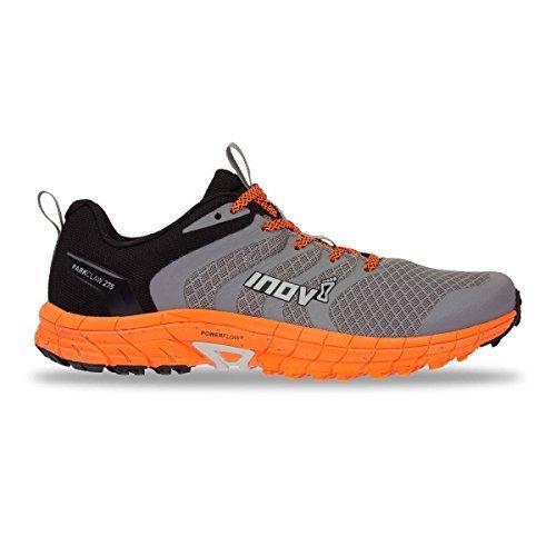 Inov8 Women S Parkclaw 275 Gtx Shoe