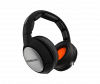 SteelSeries Siberia 840 Circumaural Headsets and Accessories