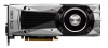 MSI Gaming GeForce GTX 1080 8GB GDDR5X SLI DirectX 12 VR Ready Graphics Card (GTX 1080 AERO 8G OC)
