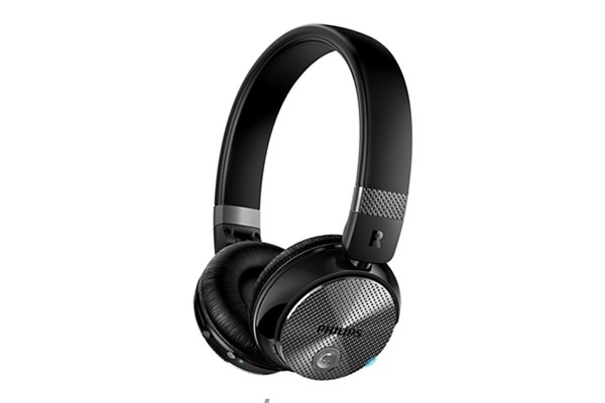 Zip Up Headphones 10 Best Noise Cancelling Headphones 2017 T3
