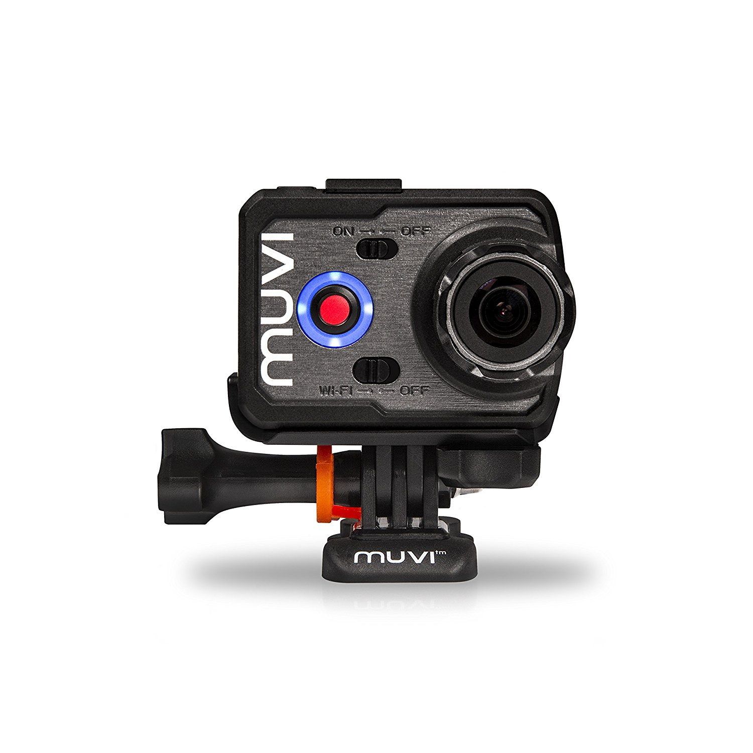 The best action camera 2017: top 12 cameras rated | T3