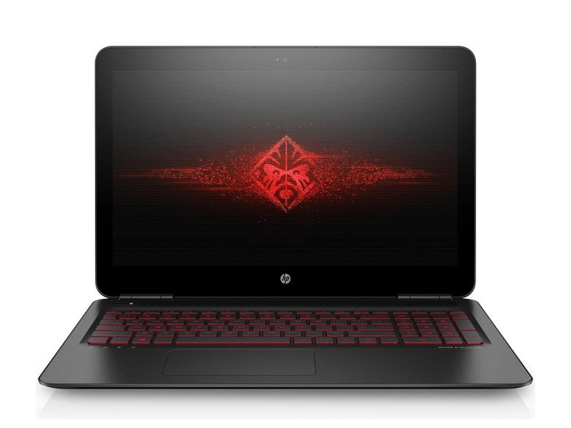 hp omen 17 3 full hd intel i7 gtx965m laptop