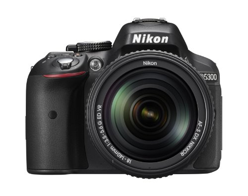 Best entry-level DSLRs: what to look for and what to buy in 2017 ...